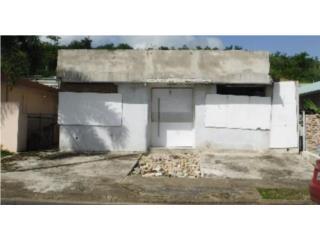 Urb. Villa Verde, Pronto en Inventario