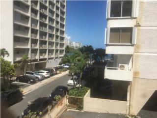 Marseilles 18 - 3br. Apartment