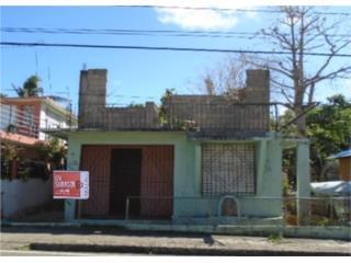 Fajardo, Puerto Real,  364 Calle Unión