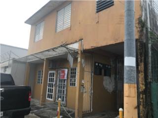 San Juan,#1559 Américo Miranda Avenue
