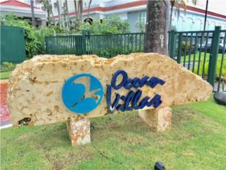 Ocean Villas-$215K OBO!!