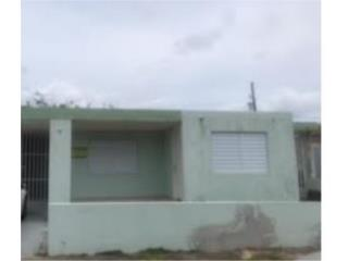 Jardines de Vega Baja Solo $53,010