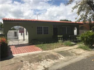 Urb. Santa Teresita BN-17 Calle C