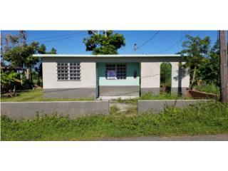 Com. Costa Oro A2 calle 1 , Arecibo