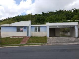 Juncos -Paseos de la Ceiba- Financiamiento 100%
