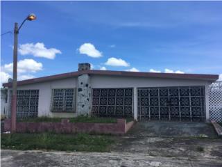 Urb. Villas del Rey IV SS-18 Calle 10A
