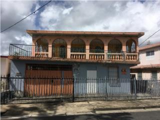 Com. Bunker 28 Calle Costa Rica