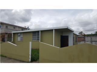 Urb. Villa Blanca X6 Calle Opalo