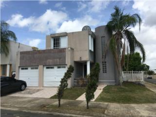 Urb. River Valley D-32 Calle Siena