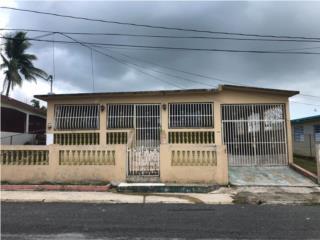 PARCELAS NUEVAS, GURABO - 3/2