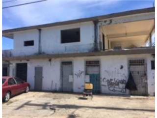 SUBASTA San Juan,Bo. Tortugo