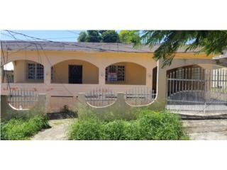 Com. Animas 736 Calle 20 Bo.factor , Arecibo