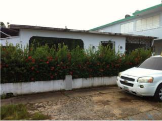 Puerto Nuevo, habitaciones amplias 786-1687