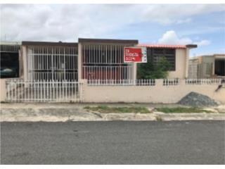 Sabana Grande,Mansiones de Sabana Grande