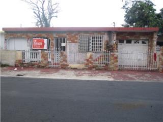 SUBASTA Dorado, Comm. San Carlos