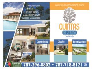 OPEN HOUSE SABADO 25 MAY 10@4 pm EN QUINTAS