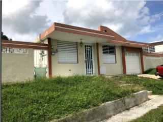Haciendas de Rio-Rebajada!