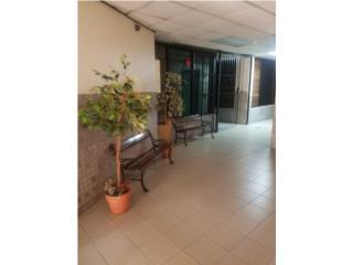 SUBASTA Aguadilla,Edificio Medico Aguadilla