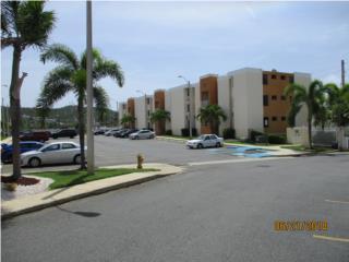 Condominio Paseo Esmeralda en Fajardo