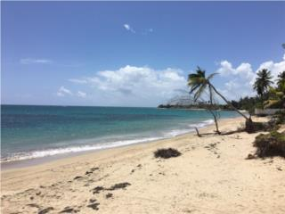 Ocean Point Puerto Rico