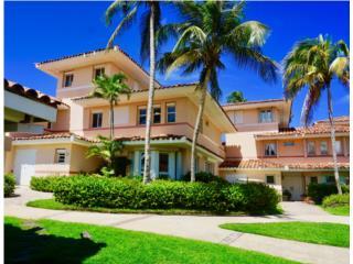 Iconic Dorado Living: The Cottages