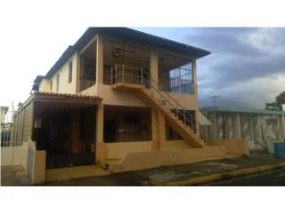 Reparto Metropolitano Income Rental Property