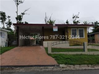 Bo. Cañaboncito 787-321-2344