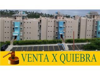 Villas del Faro, Venta X Quiebra! REBAJADO.