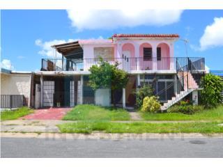Multifamiliar Villa Carolina 2 Unidades