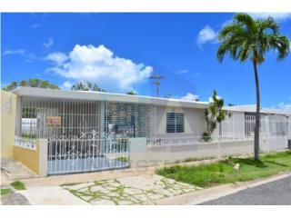 Urb. Villa Prades Remodelada 3hb & 1b