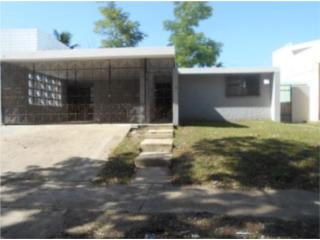 CASA, URB GOLDEN HILLS, 3 HABS / 2 BATHS