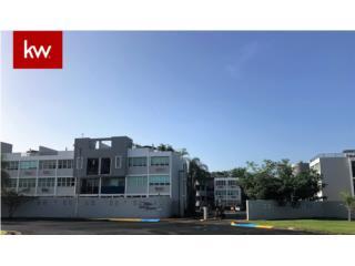VILLA DE LA FUENTE, GUAYNABO, APARTAMENTO