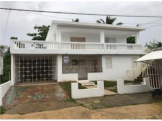 Barrio toa valley…..99.9% Financiamiento