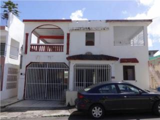Com. Villa Palmeras, Precio Reducido
