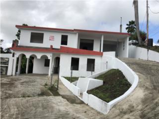 Canovanillas Puerto Rico