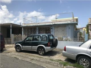 Puerto Nuevo Bahamas 1143-Opcionada