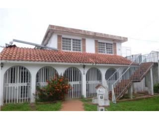 Urb. Villa Graciela, Pronto en Inventario