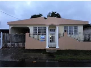 BARRIO SAN CARLOS 99.9% Financiamiento