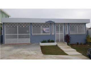 FLAMINGO HILLS $137000
