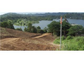 Finca con potencial para Agro-Eco Turismo