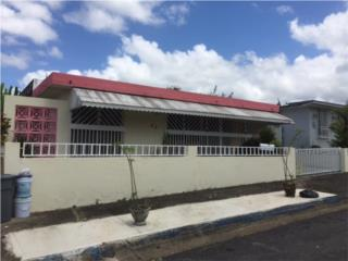 Urb. Royal Town en Bayamón