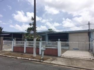 VILLA RICA, $105K, Hasta 100% Financiamiento