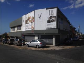San Juan Commercial Property - FOR SALE