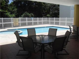 Tierra del Sol 3 Bedroom Penthouse For Sale
