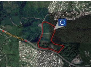 Caguas Development Land - FOR SALE