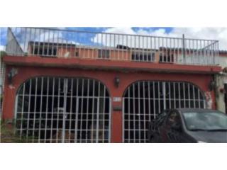 Urb. Villa del Rey, Pronto en Inventario