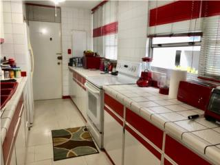 Atlantic View-3 bedrooms-3 bathrooms