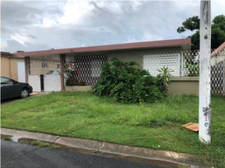 Country Club 3 Hab-1baño $115,000