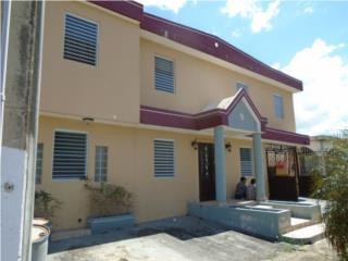 Sultana - En total : 11 Dormitorios + 4 Baños