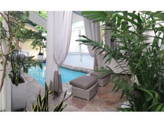 Santurce - Unique, breathtaking house